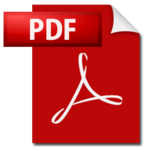 adobe pdf icon transparent s